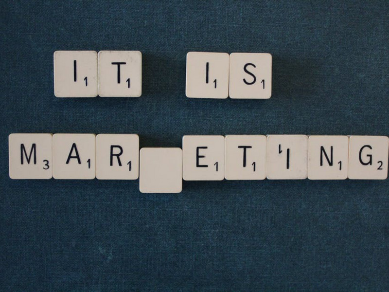 Diccionario elemental de Marketing 2018 – 2019